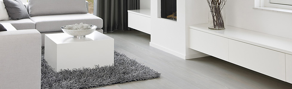Solidfloor Black and White