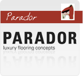 Parador vloeren