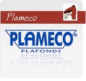 Plameco Plafonds Limburg