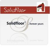 Solidfloor