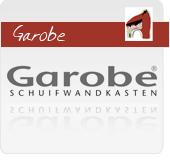 Garobe Schuifwandkasten Limburg