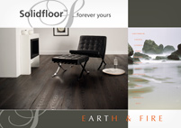 Solidfloor - Earth and Fire