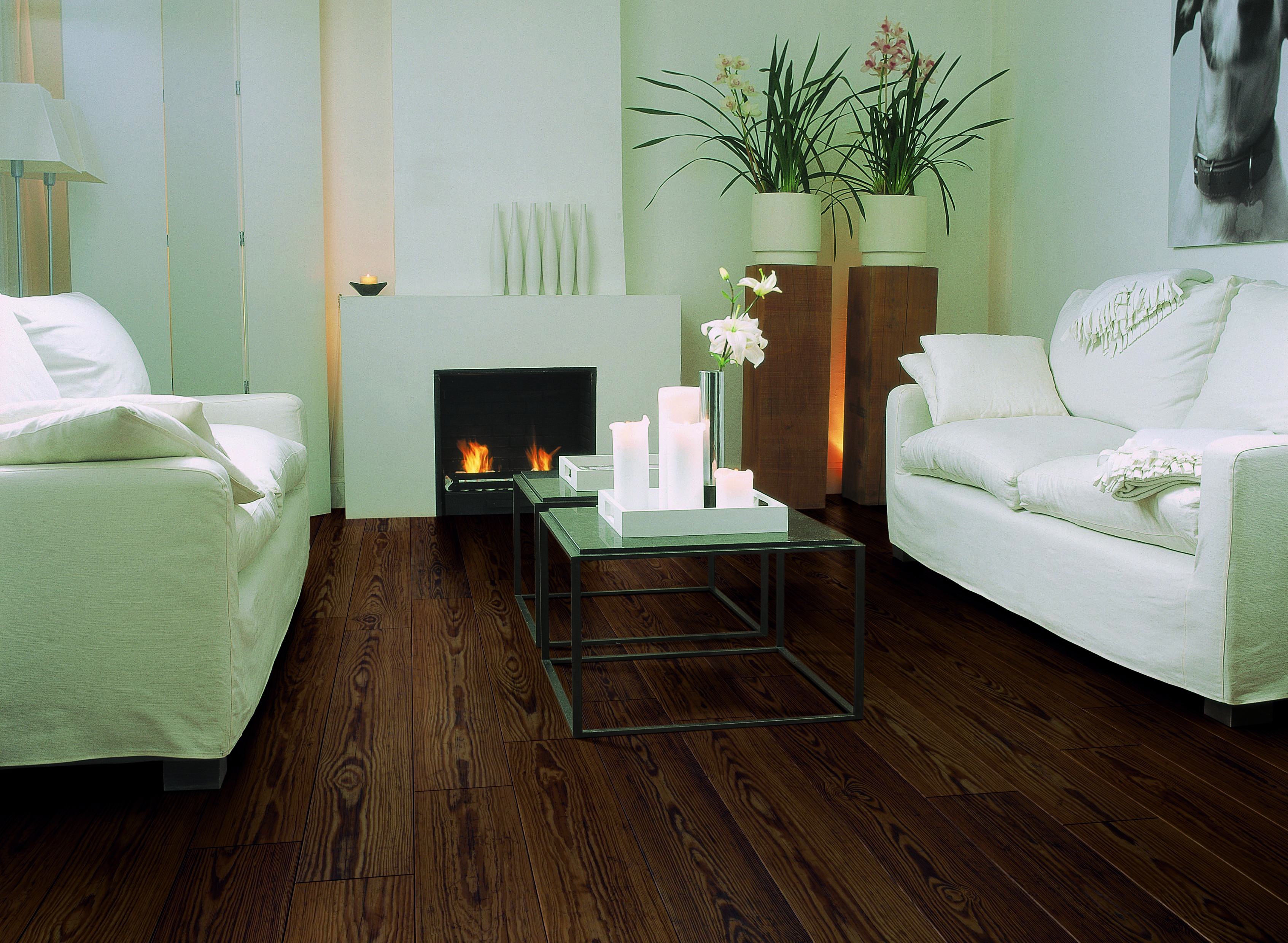 houten vloeren limburg nieuwe houten vloer van fabritius