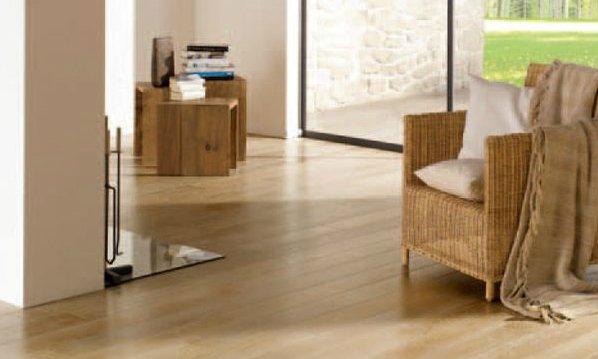 Eiken Vloeren Limburg : Houten vloeren limburg u a nieuwe houten vloer van fabritius