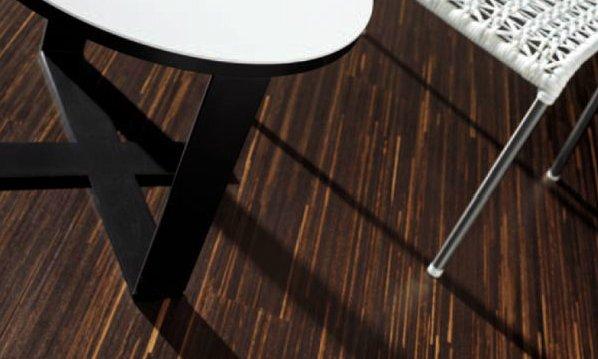 Eiken Vloeren Limburg : Vloeren venlo al vloeren venlo houten vloeren specialist in venlo