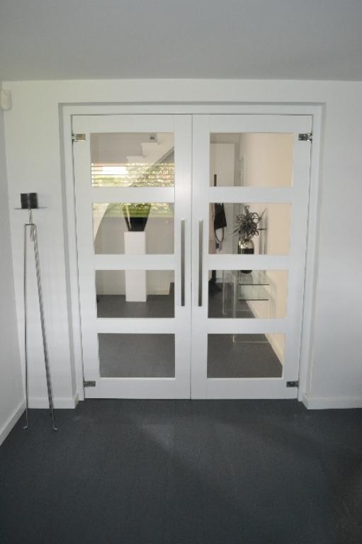 Interieurprojecten in Limburg » Fabritius Bouw & Interieur ...
