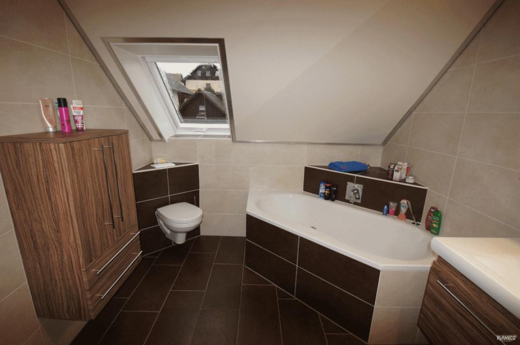 Badkamer plafonds - Een nieuw plafond in de badkamer?