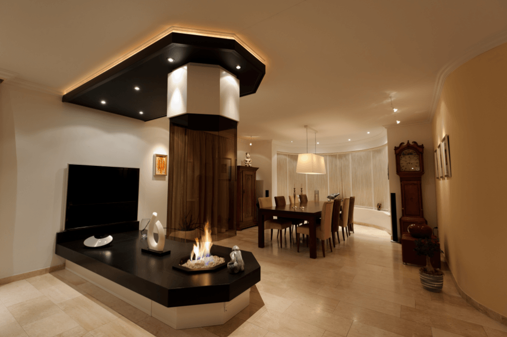 Best Woonkamer Voorbeelden Ideas - House Design Ideas 2018 - gunsho.us