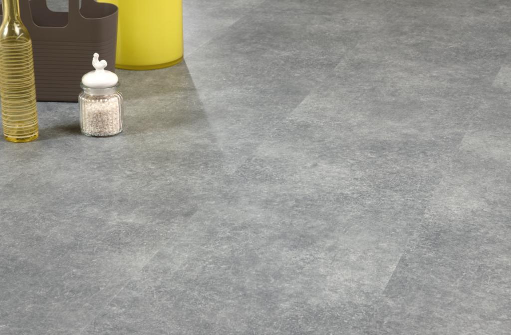 Pvc vloeren limburg images vloeren limburg vakkundig en