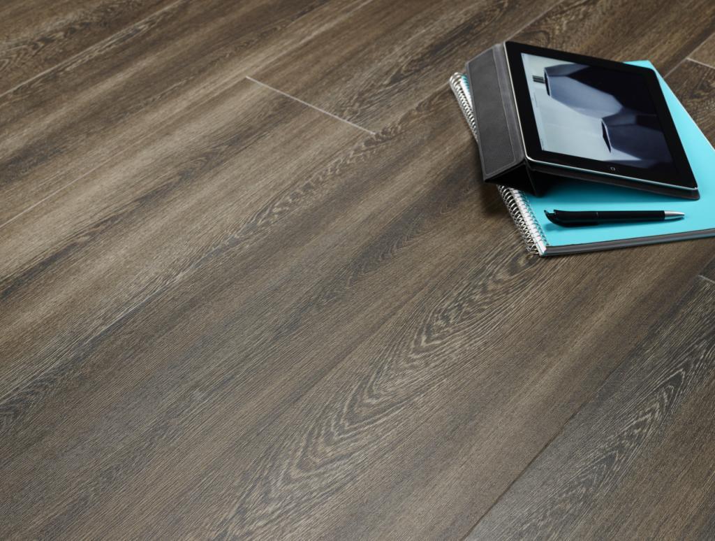 Vinyl Vloer Limburg : Vinyl vloeren vloerbedekking dehands be