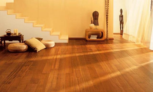 Eiken Vloeren Limburg : Houten vloeren limburg nieuwe houten vloer van fabritius